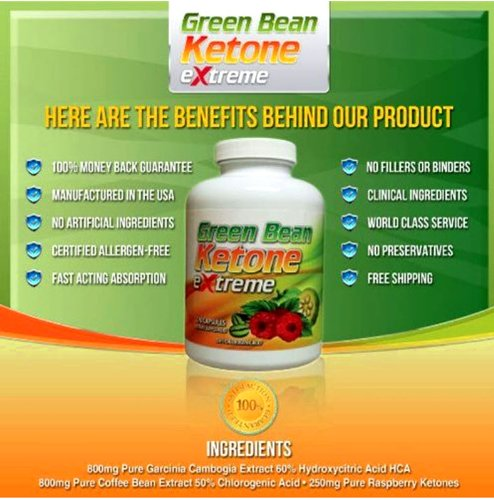 ... pills-that-work-fast-for-women-and-men-best-selling-weight-loss-pill