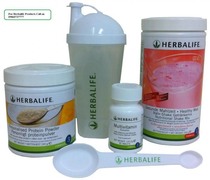 Herbalife Weight loss Program Nagpur Indian