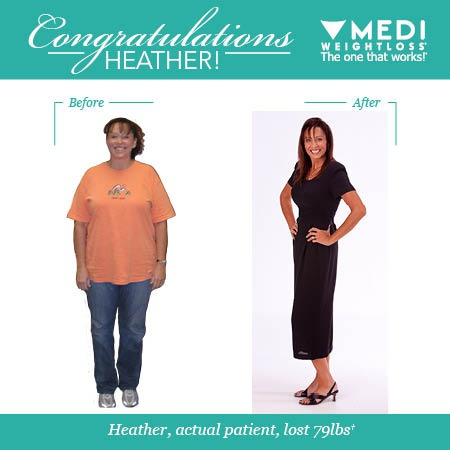 Medi-Weightloss in Wayne, NJ 07470 - Citysearch