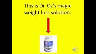 57 Safflower Oil Weight Loss Capsules