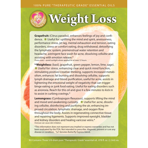 weight loss 14 95 add to cart sku weight loss category kits