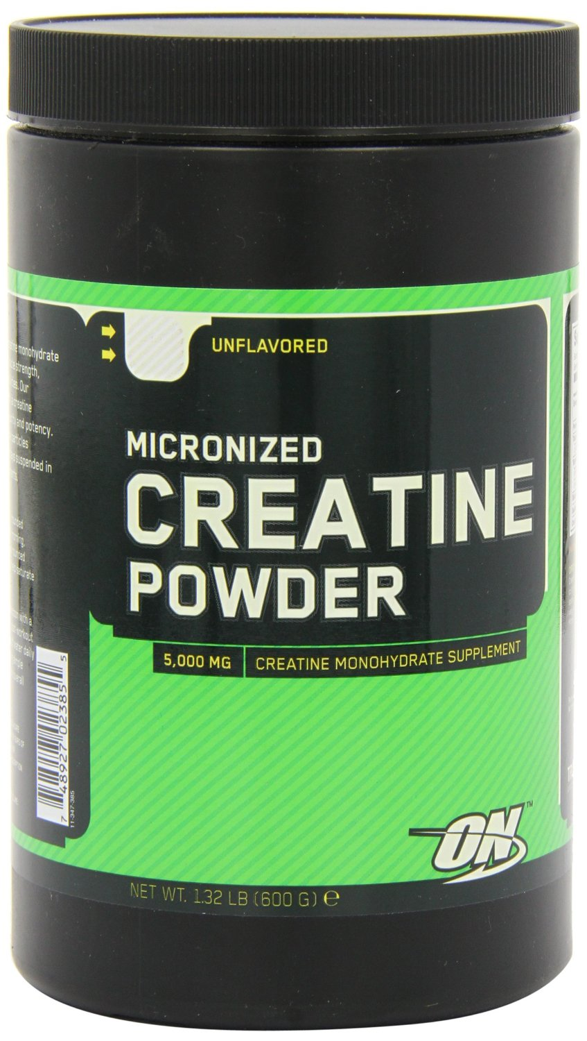 CREATINE AND WEIGHT LOSS TIPS