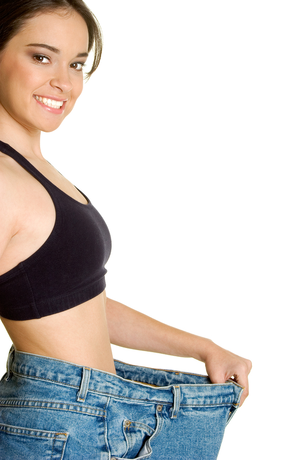 An Effective Beaumont Weight Loss Program - SlimSmart USA