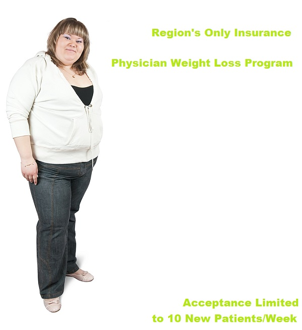 Phentermine and Topiramate for weight loss - A W8MD Weight Loss Blog