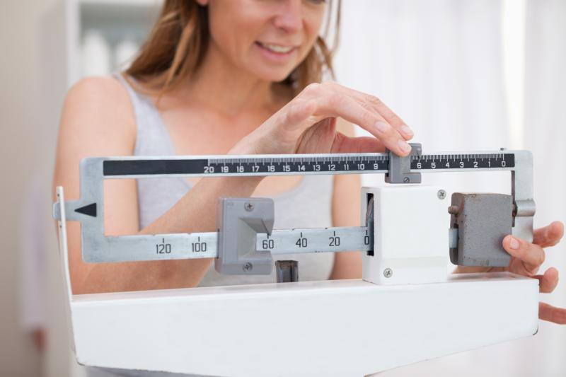 Can Women Take Creatine to Lose Weight? - LIVESTRONG.COM