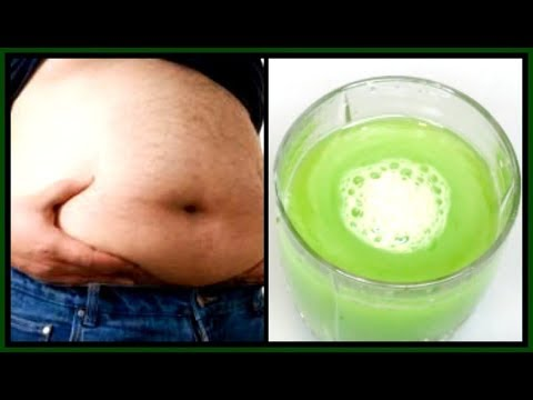 30 LBS 30 DAYS - FAT CUTTER DRINK - EASY BEDTIME WEIGHT LOSS DRINK -Khichi Beauty
