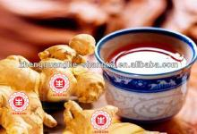 ... Tea For Weight Loss products,China Instant Ginger Tea For Weight Loss