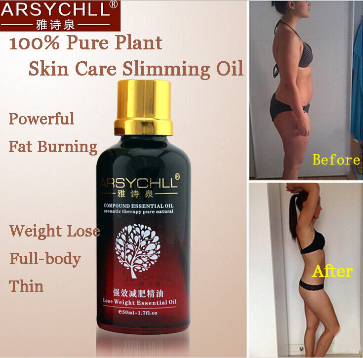... -Thin-Leg-Waist-Fat-Burning-Natural-Safety-Weight-Loss-Products.jpg