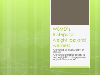 W8MD's insurance physician weight loss program in philadelphia, king of prussia, and new york city