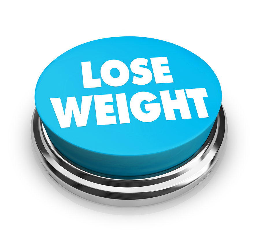 ... Hypnotherapy - Gastric Band Hypnotherapy for Weight Loss in London