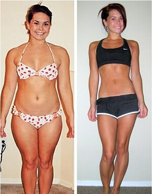 Forskolin Fit - 100% Natural Weight Loss