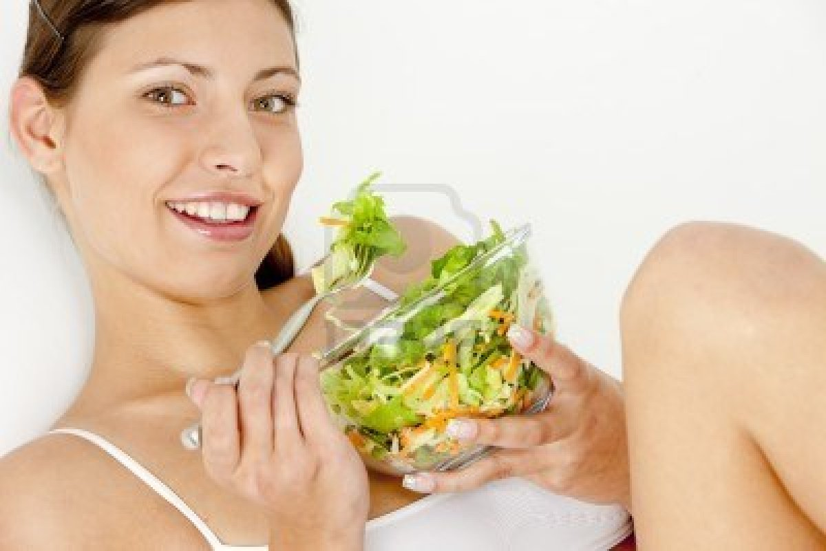 Protein Diets for Weight Loss - Healthy Lifestyles