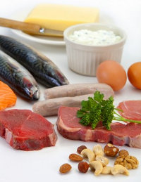 Protein for Weight Loss - Med USA News
