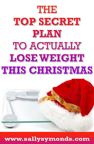 Inspirational Quotes about Weight Loss :These are the holiday weight loss hacks you need this week. Don't let the Chri...