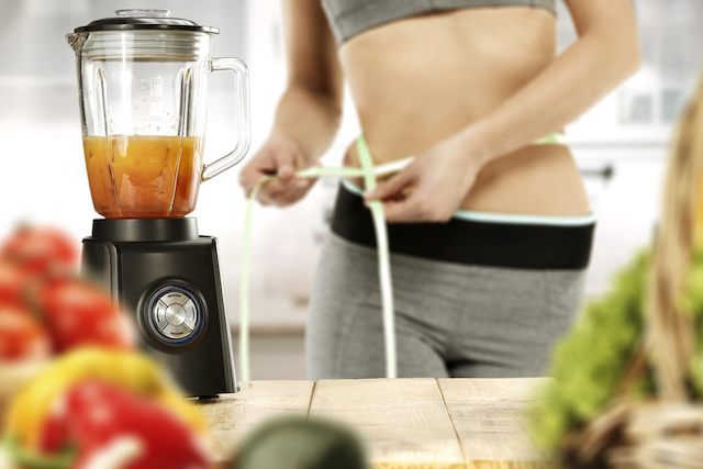 Best Weight Loss Shakes For Women - Global Buzz Live - Global Buzz ...