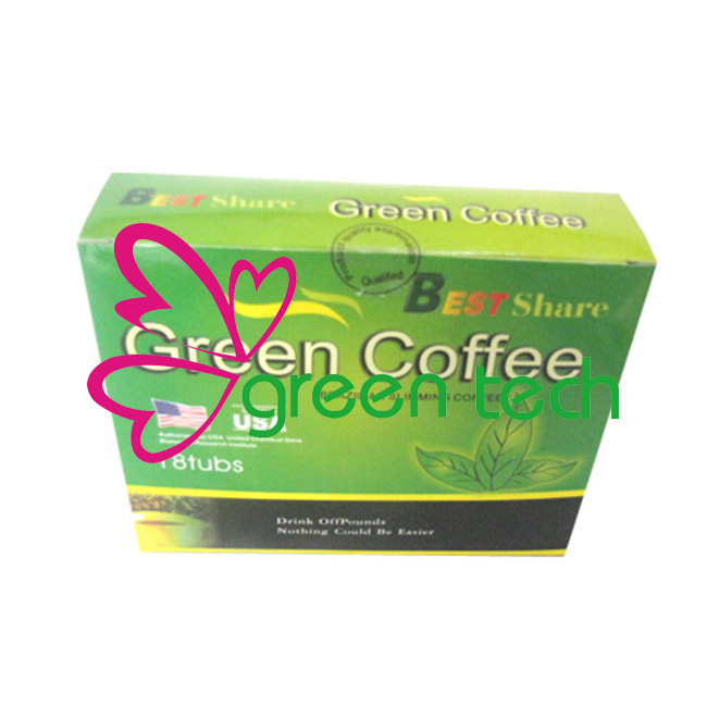 Best Share Green Coffee - Herbal Weight Loss Coffee Photos