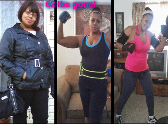 ZUMBA WEIGHT LOSS BEFORE AND AFTER - burmes fede