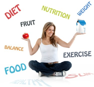 Tip 1: Change Your Thinking About Weight Loss and See Permanent ...