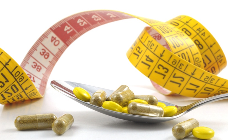 There are various weight loss drugs that claim to be miracles but the ...