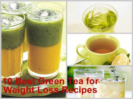What foods burn fat, weight loss tea recipe, how to lose weight fast ...