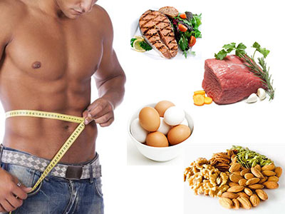 Protein-Diets-for-Weight-Loss
