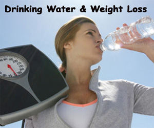 Drinking-Water-And-Weight-Loss3
