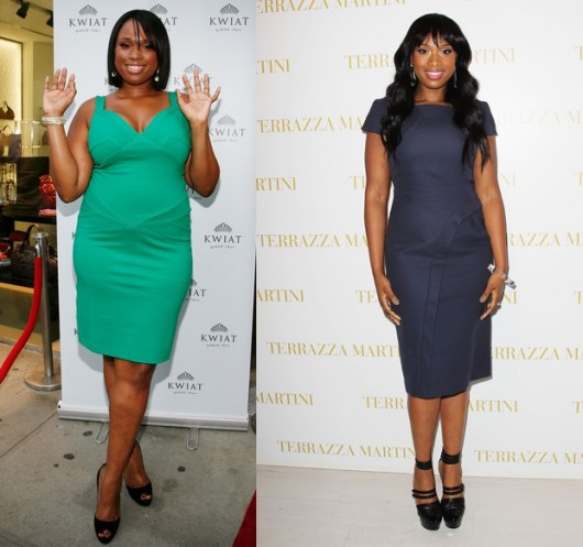 jennifer-hudson-before-and-after-weight-loss.jpg