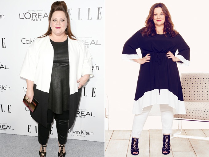 melissa-mccarthy-weight-loss.jpg