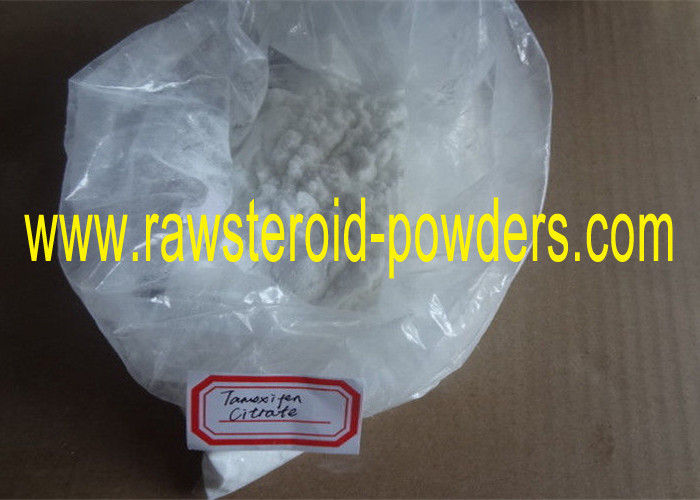 Oral anabolic Nolvadex Weight Loss Steroids For Females CAS 54965-24-1