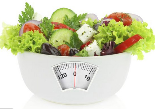 Weight Loss - Best Diet to Lose Weight