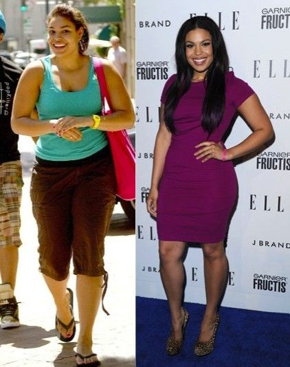 jordin sparks weight loss - Jordin Sparks Before and After (Weight ...