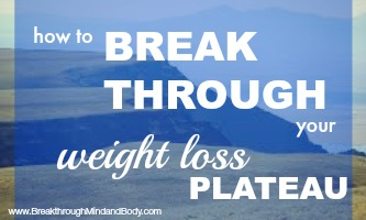 Quotes Weight Loss Plateau. QuotesGram