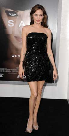 angelina-jolie-workout-weight-loss-arms-legs