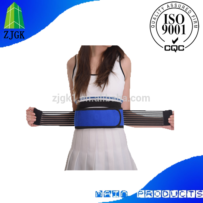 Magnetic Lumbar Support,Weight Loss Belt For Belly - Buy Weight Loss ...