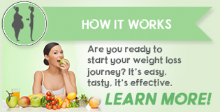 Doctors Best Weight Loss - High Protein Snacks, Drinks and Meals