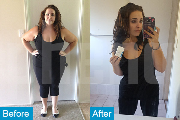 Welcome to the world of PhenQ and effective weight loss supplement ...