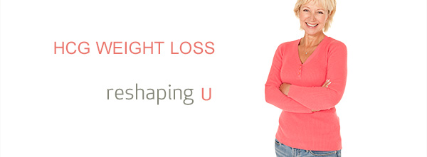 hcg-weight-loss